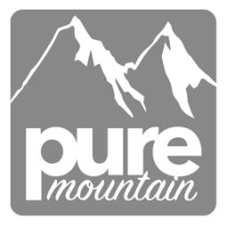 pure mountain BASE